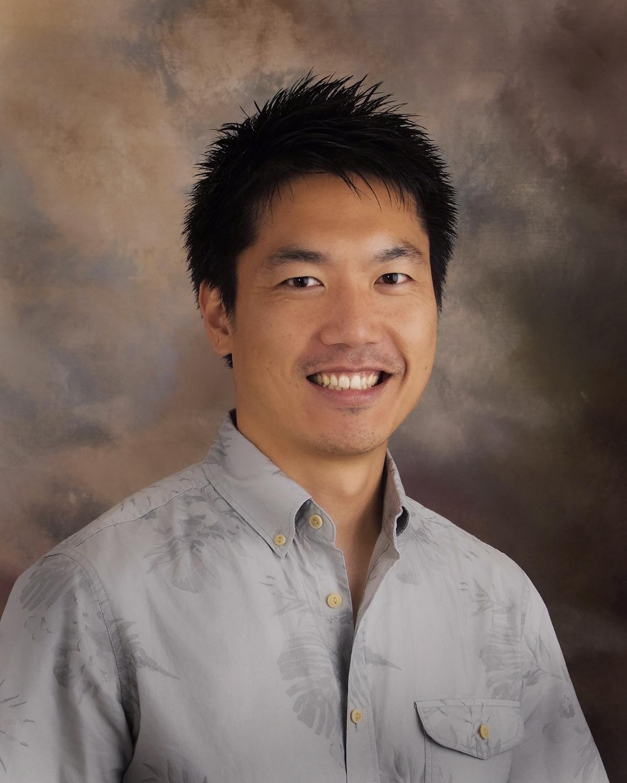 Gaku Yamaguchi, MD
