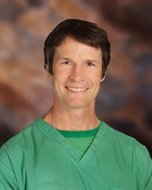 Torrey Lynch, MD