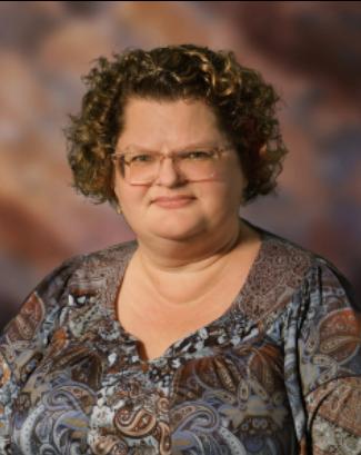 Celeste S. Adrian, MD