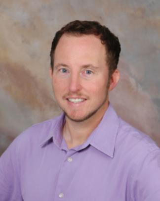 Craig Burger, MD, FAAP