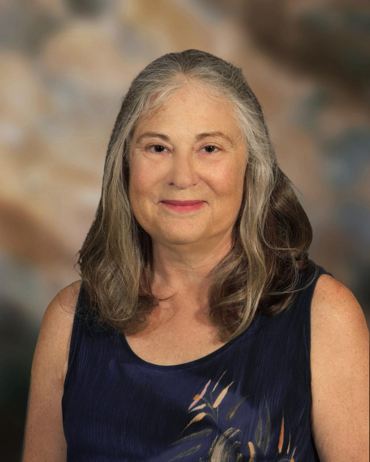 Linda S. Gemer, MD