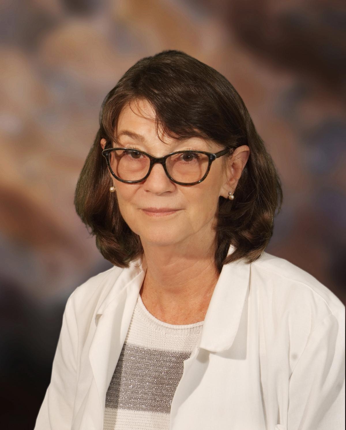 Lisa Lyon RN, PA-C