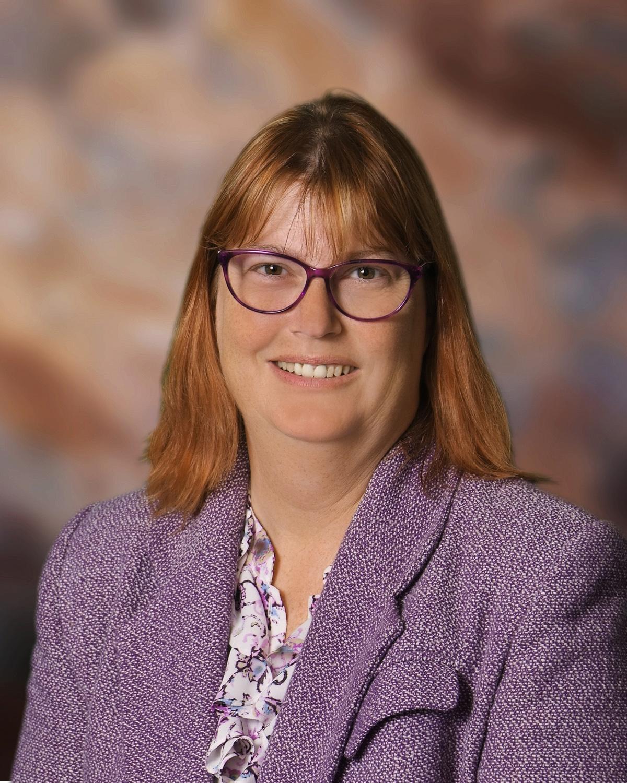 Cathy Moonshine PhD, MSCP, CSAC