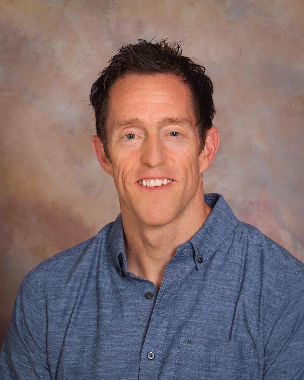 Thomas J TJ Sawyer MD, FACC