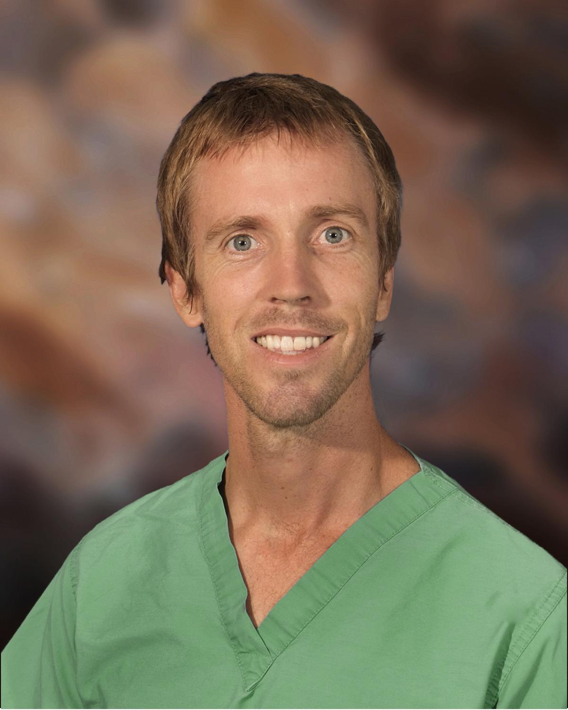 William Berg, MD